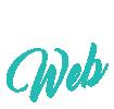 logo de 2CA Web