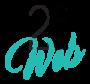 2CA Web