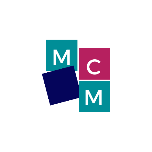 Logo de MCM gestion et Conseil
