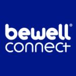 logo de BewellConnect