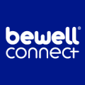 bewell-connect-logo