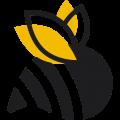 logo alphabet Road